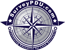 Survey PDU